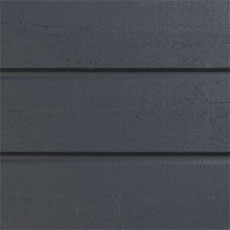 Slate Blue Colour Sample